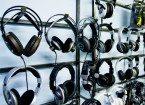 How to Pick Good Headphones