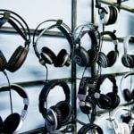 How to Find the Best Headphones for You