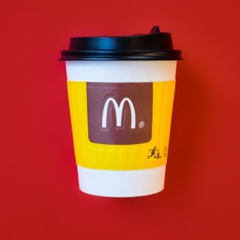 Remember the Hot Coffee Lawsuit? It Changed the Way McDonald's Heats Coffee Forever