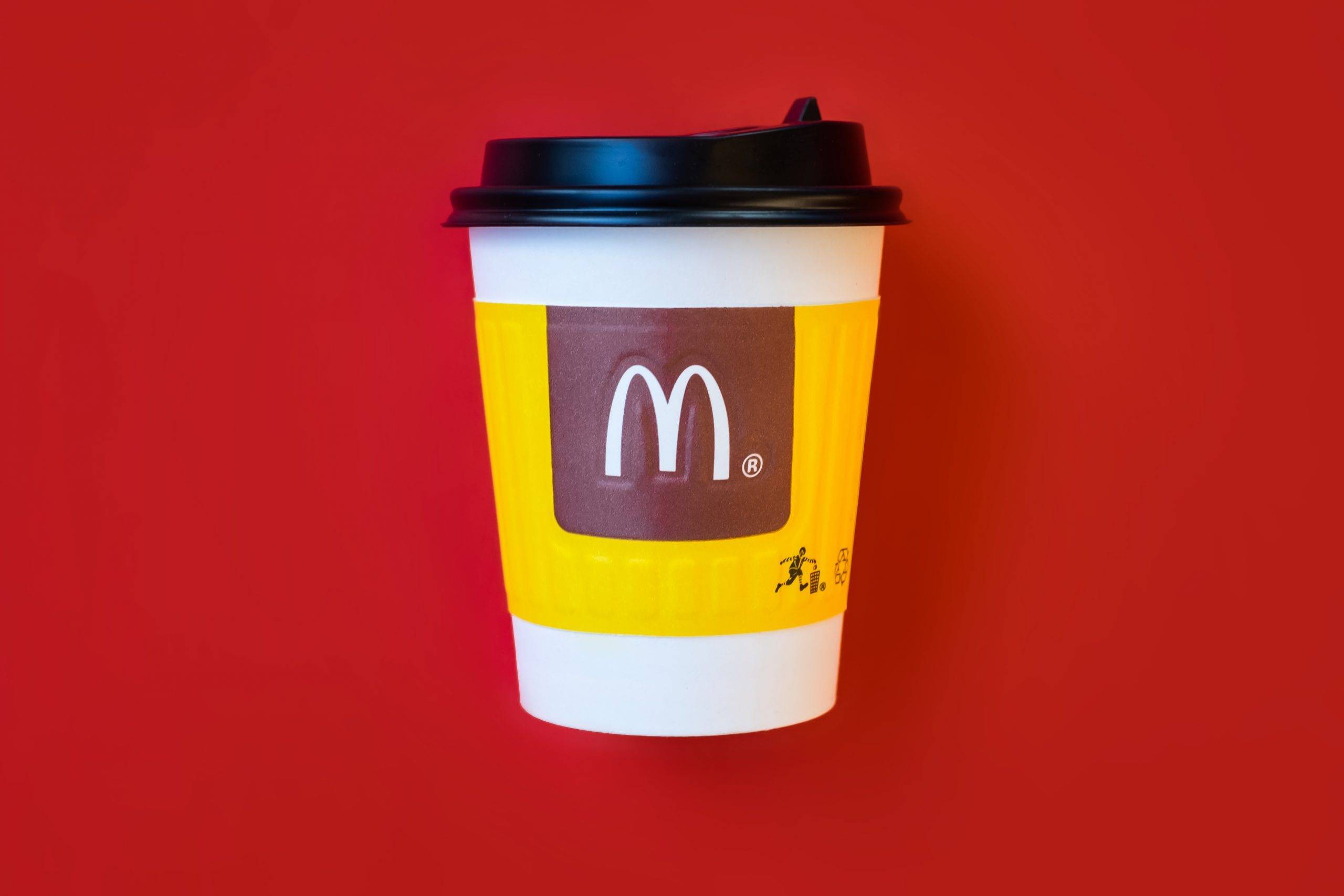 mcdonalds coffee cup hot lawsuit