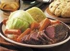 st-patricks-day-recipes-corned-beef-cabbage-sl