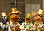 group of muppets