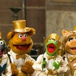 The Best Life Advice Comes From the Muppets