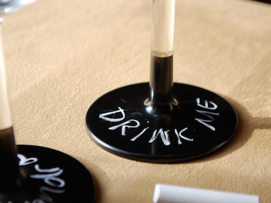 DIY Wedding Gifts That Anyone Can Make | Reader\'s Digest