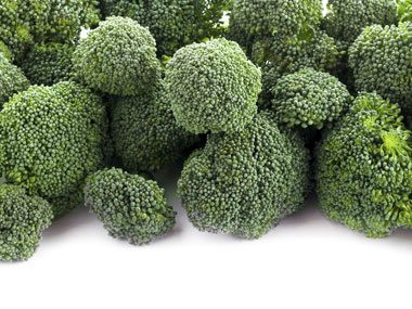 02 diabetes superfoods broccoli sl