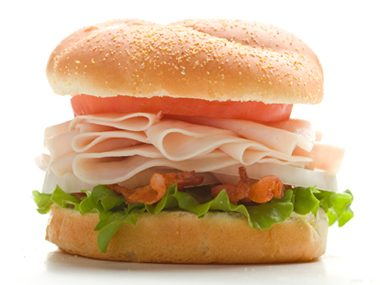 Low Sodium Lunch Meat Brands recommendations