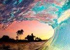 shorebreak oahu