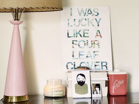 Diy Wedding Gifts That Anyone Can Make Readers Digest