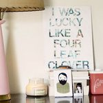 17 Cool Homemade Wedding Gifts Anyone Can Make