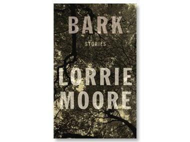 Bark short stories