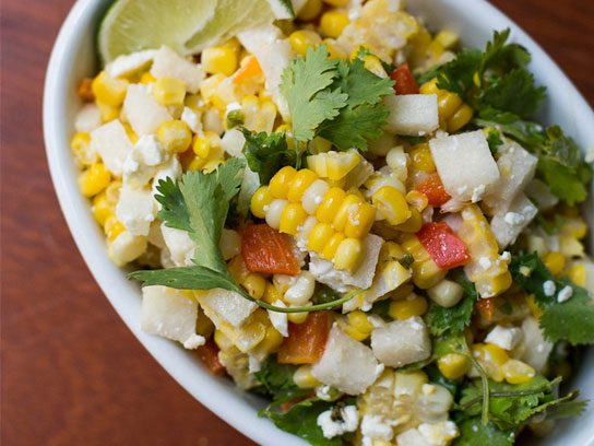 Healthy Salad Recipes That Make Lunch Exciting Again Reader S Digest