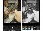 best-camera-apps-vsco-cam-01-sl