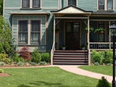 5 Biggest Home Repair Rip-offs