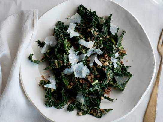 6 true food kitchen recipes from andrew weil md readers digest dittie isager heres the signature dish of true food kitchen forumfinder Images