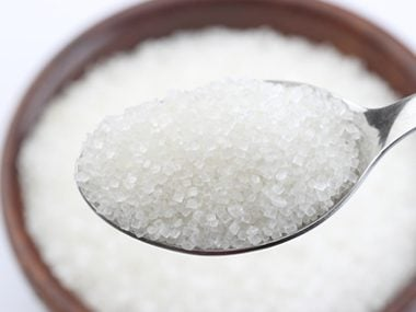 8 Inventive Ways You Can Use Sugar (Besides Eat It)