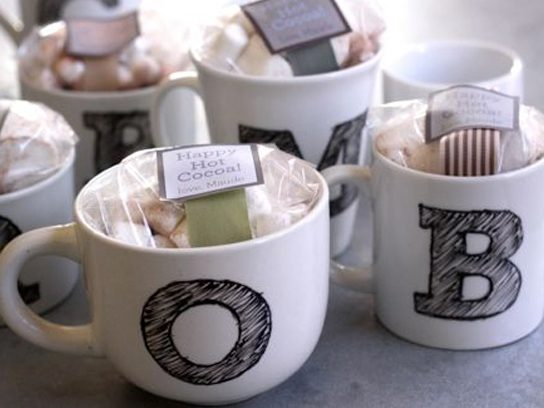 10 End-of-Year Teacher Gifts Anyone Can Make