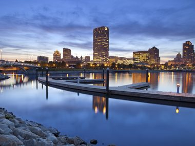 The Best Cities in America for Sleep, Health, Money, More
