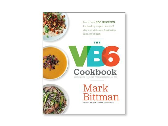 From <i>The VB6 Cookbook</i>: