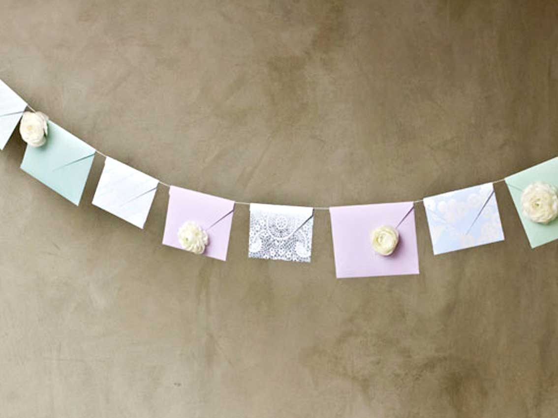 11 Diy Baby Shower Gifts Reader S Digest