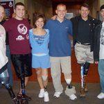 4 Veterans' Stories: A Look at Heroes Returning Home