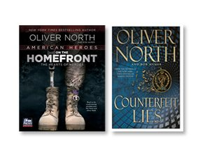 homefront book cover