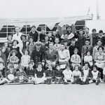 Incredible: How One Couple Saved 50 Children From the Nazis