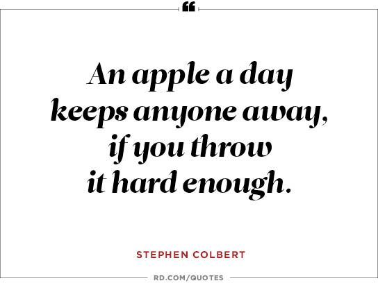 colbert-quotes-apple
