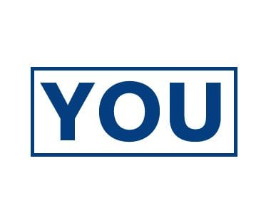 """""""YOU"""""""