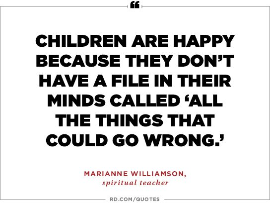 Marianne Williamson, spiritual teacher