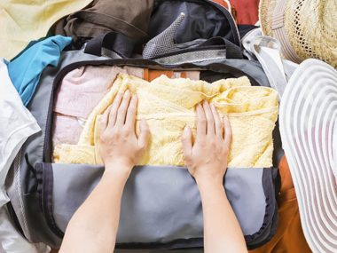 Are you an 11th-Hour Packer?