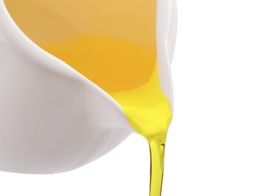 Try sandelwood oil