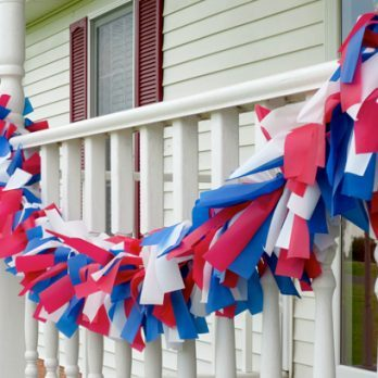 Clever 4th of July Party Ideas to Make This Year's Backyard Bash the Best