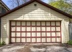 13 things home inspector garage
