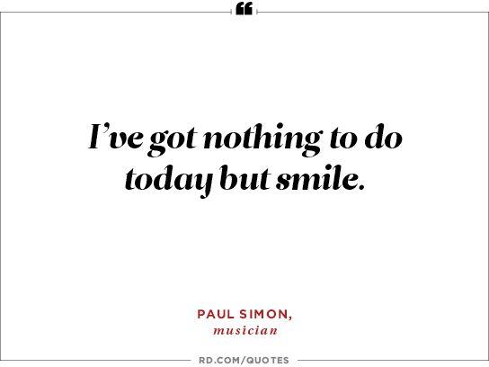 Paul Simon, musician