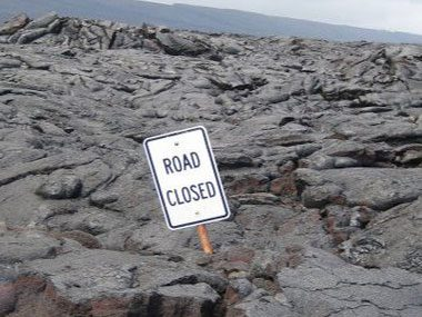 funny-road-signs-closed
