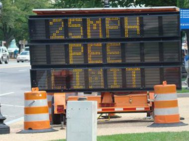 funny-road-signs-pee