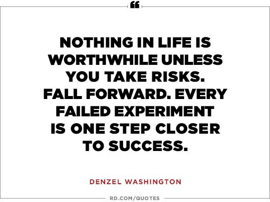 graduation-quotes-denzel washington