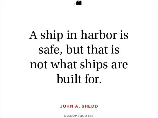 graduation-quotes-john-shedd