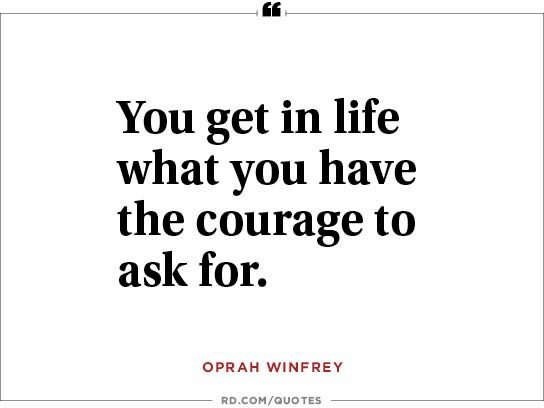 graduation-quotes-oprah