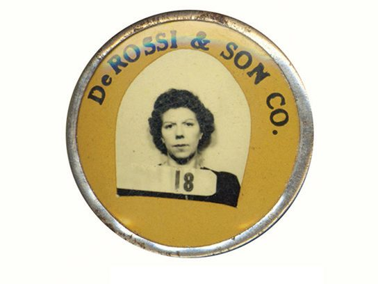 DeRossi and Son Co., 18