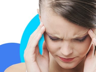Can you prevent headaches with water?