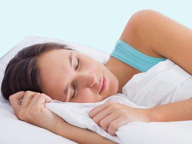 Alternative Sleep Apnea Treatment