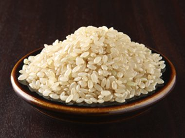 6 Surprising Household Uses for Rice You've Never Tried
