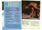 February 1974 RD Classics