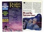 January 1995 RD Classics