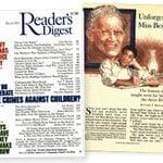 The Unforgettable Legacy of Miss Bessie Taylor Gwynn