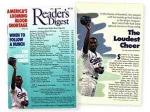 May 1994 RD Classics