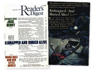 September 1984 RD Classics