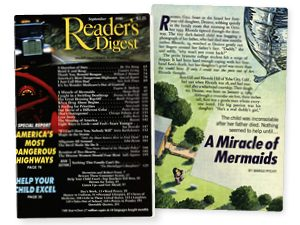 September 1995 RD Classics