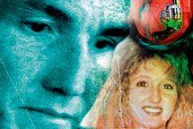 Bart Corbin and Jennifer Corbin